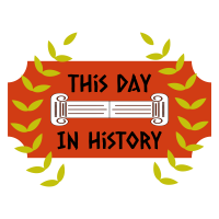 This Day in History: The Revolutionary Model T Hits the Shelves (10/1/21)